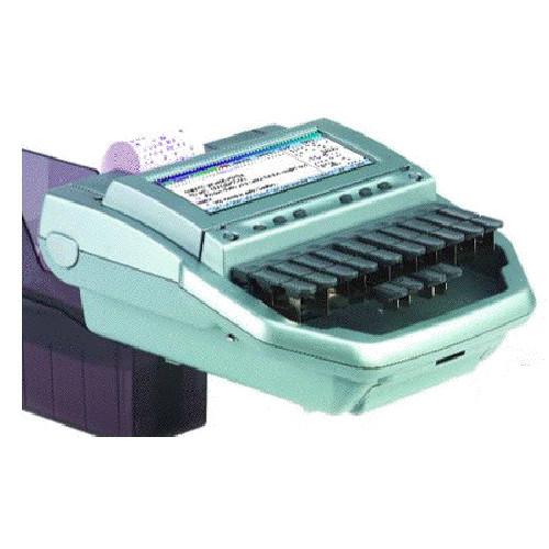 Fusion steno machine